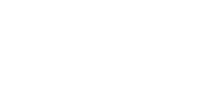 Evergreen Life Care White Logo